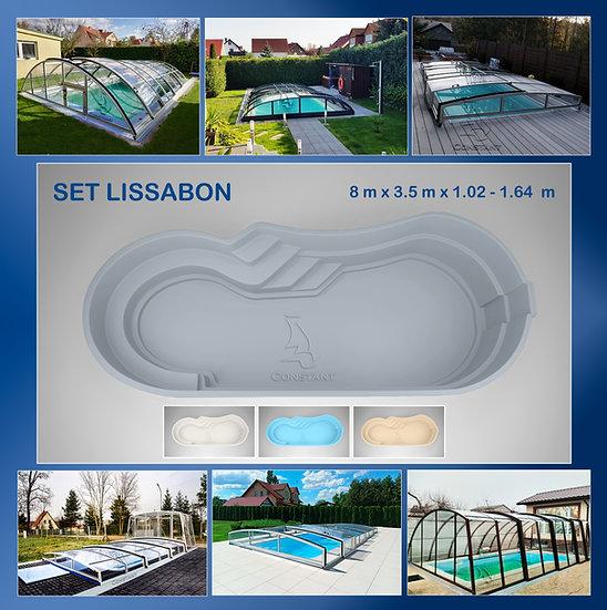 SET LISSABON
