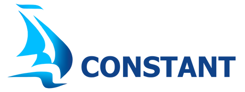 constant logo banner new clear.png