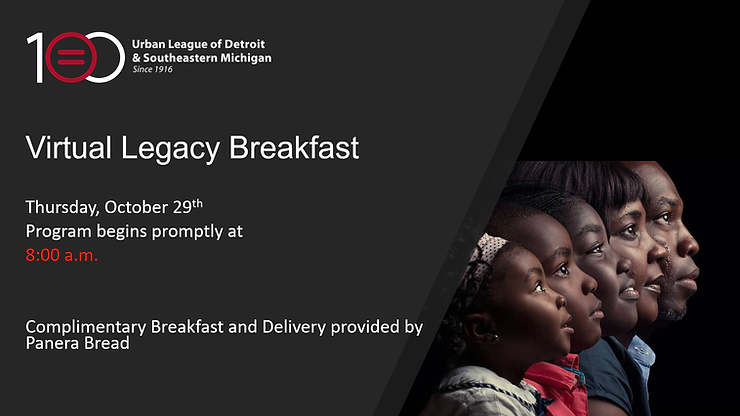 Legacy-Breakfast-2020-Event Banner ver2.