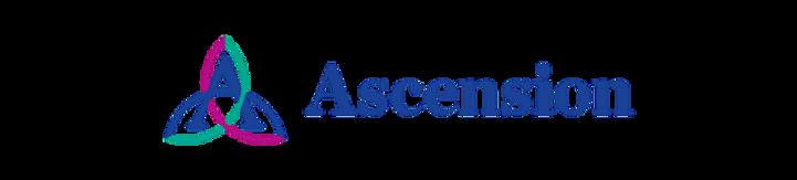 AscensionLogoHeader-ULDSEM.png