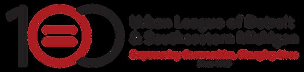 ULD+100+Tagline+1916+logo+2021_LONG.png