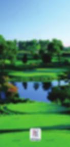 DUL-2019-Golf-005.png