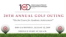 DUL-2019-Golf-009.png