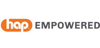 HAP Empowered Logo-ULDSEM.png