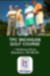 DUL-2019-Golf-013.png