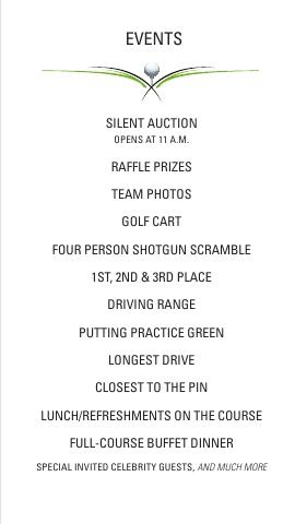 DUL-2019-Golf-007.png