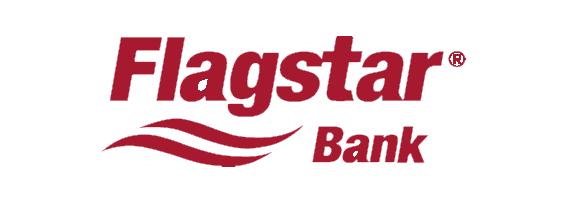 Flagstar-Bank-logo-RGB 1-ULDSEM.png