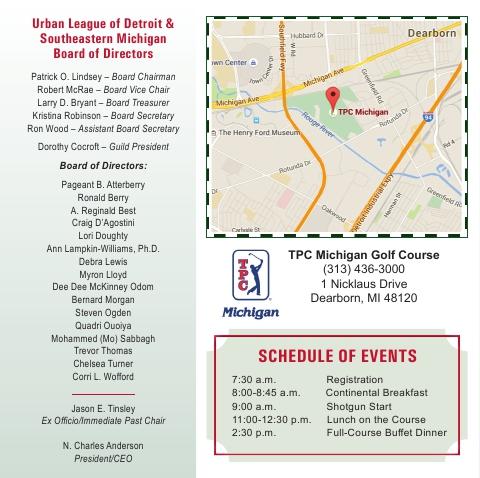 DUL-2019-Golf-002.png