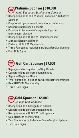 DUL-2019-Golf-004.png