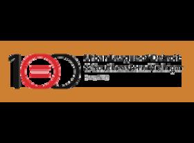 Bronze-ULDSEM-LinkedIn-Logo.png