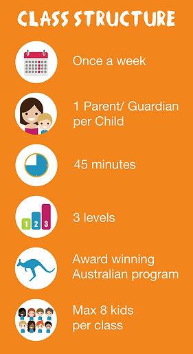 KinderBeat_web_asset.jpg