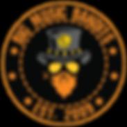 new.bandits.logo.png