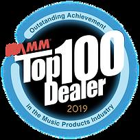 Top100_Dealer_BlueLogo_0.png