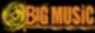 Newestlogo.bigger.png