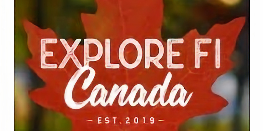 ExporeFI Canada review of Playing With FIRE documentary