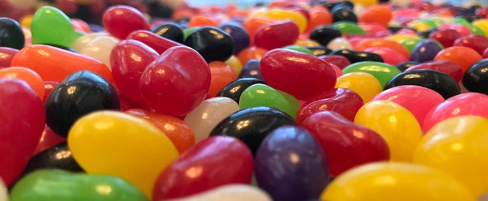 Beans_edited.jpg