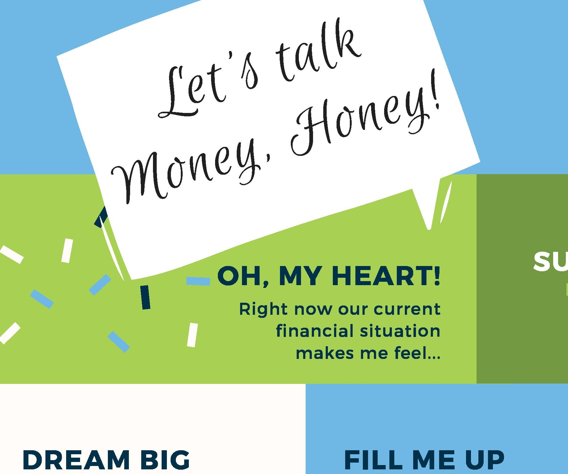 Money Date PDF Printable Cropped.jpg