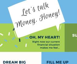 Money Date PDF Printable Cropped.jpg