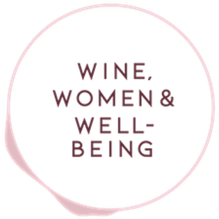 Wine Women & Wellbeing Learning Night!