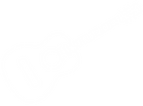 icon_guitare2_edited.png