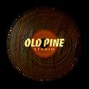 Logo_OldPine_rond.png