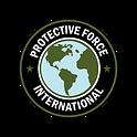 PFI_Corp_Logo_20200423.png