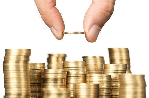 Creating-wealth-2.jpg