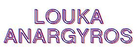 louka.png