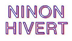 NINON.png