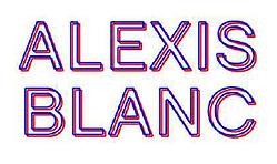 BLANC.png