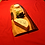 Thumbnail: Oak Charcuterie / Cheese Board