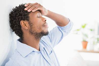 Stressed man_dreamstime_xs_56499679.jpg