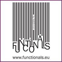 Functionals.jpg