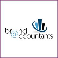 Brand Accountants.jpg