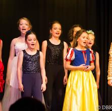 ROES Kids Prinsenbeek - Gestolen Sprookjes