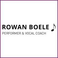 Rowan Boele.jpg