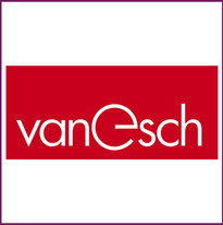 Van Esch.jpg