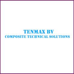 Tenmax.jpg