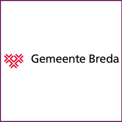 Gemeente Breda.jpg