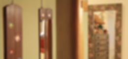姫鏡台・鏡