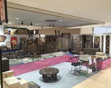 広島SOGO百貨店
