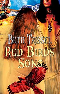 7d6f8-redbirdssong_w4782_680.jpg
