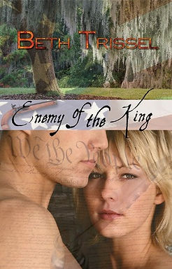 enemyoftheking-resized.jpg