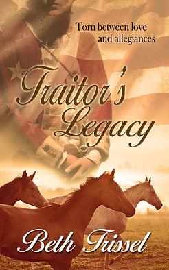 Traitors Legacy.jpg