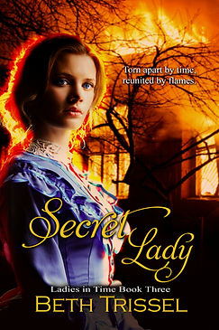 SecretLady_w12811_750.jpg