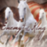 galloping-white-horses-enemy-of-the-king