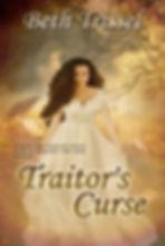 traitors curse.jpg