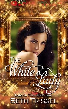 The White Lady resized (1).jpg