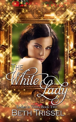 The White Lady resized (1).jpg