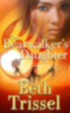 the_bearwalkers_daughter_cover.jpg